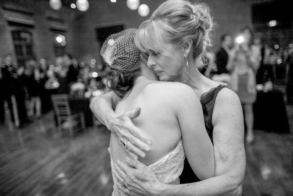washington dc wedding photographer-7.jpg