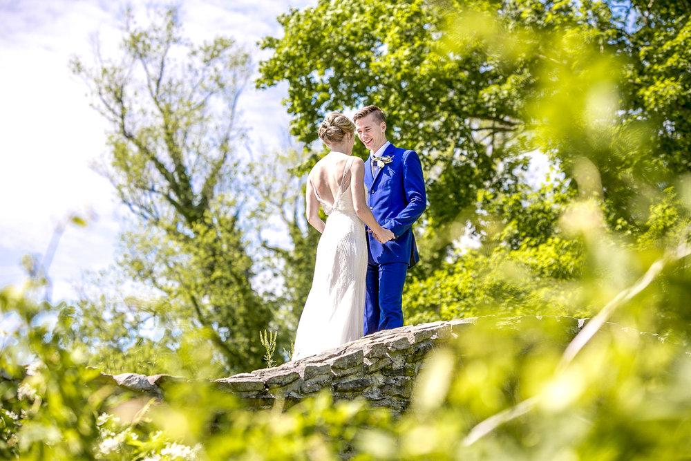 washington dc wedding photographer-11.jpg