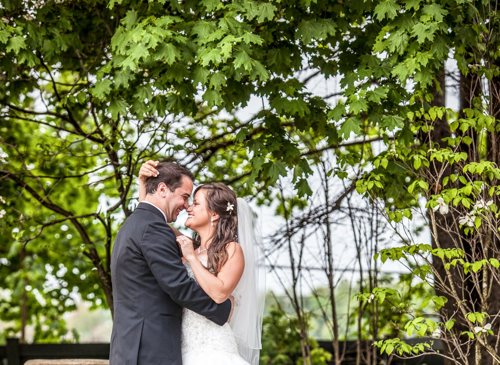leesburg virginia wedding photographer-22.jpg