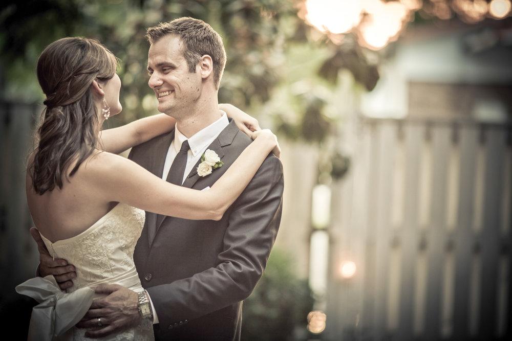 leesburg virginia wedding photographer-2.jpg