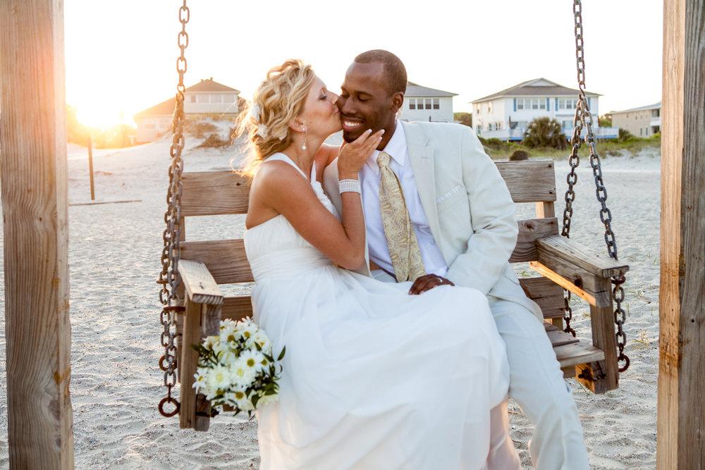 leesburg virginia wedding photographer-3.jpg