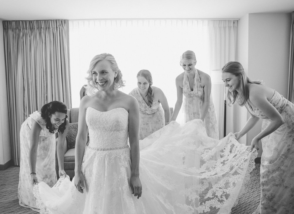 wedding photography-3.jpg