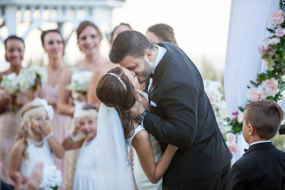 wedding photography-4.jpg