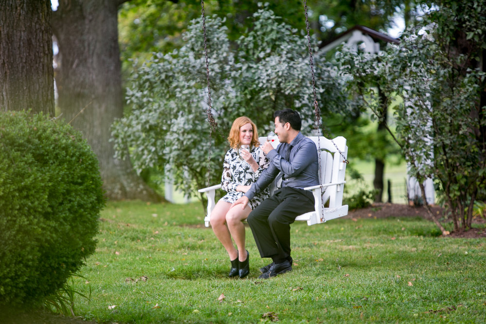 washington dc engagement photography-13.jpg