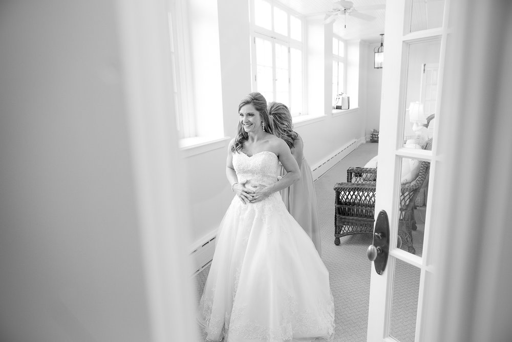 Lis Christy brides-8698.jpg