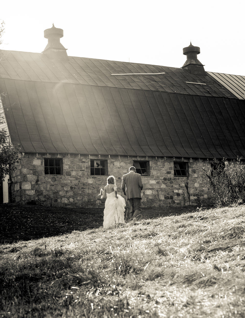 Lis Christy wedding in black and white-8583.jpg