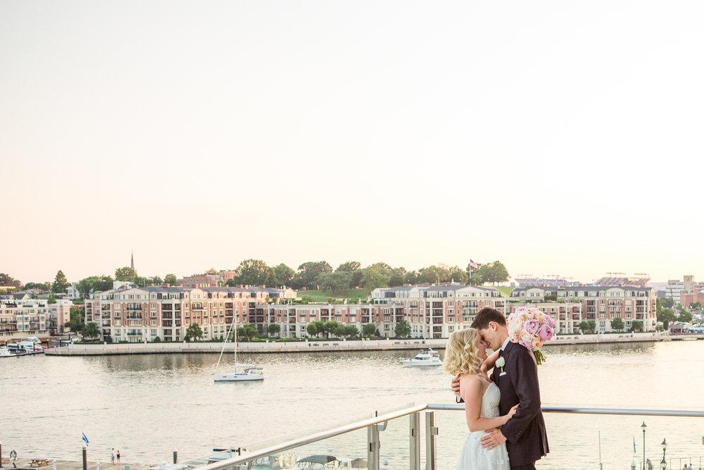 wedding photography-20.jpg