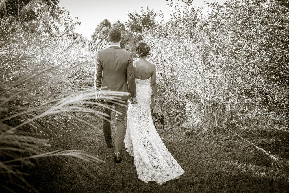Lis christy weddings.jpg