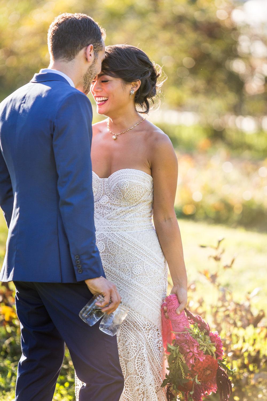 Lis Christy weddings-2.jpg