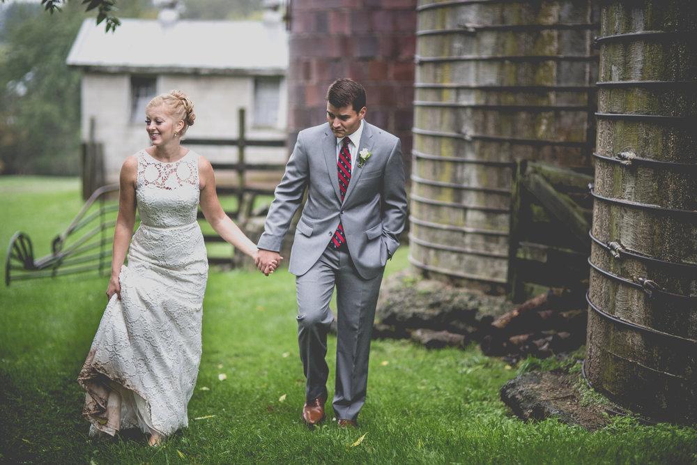 Leesburg VA wedding photographer.jpg