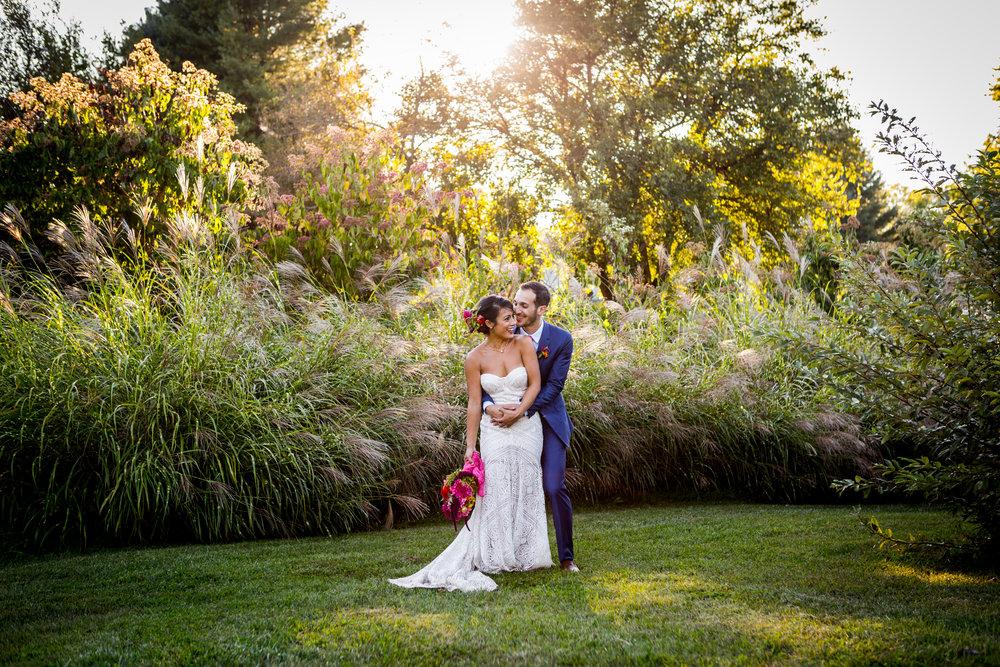 Lis Christy weddings (1 of 1).jpg