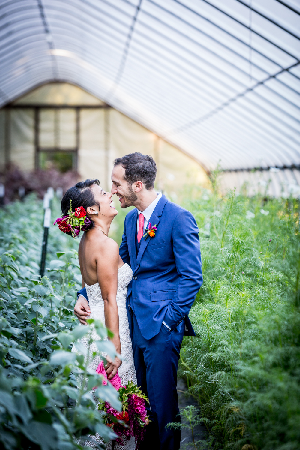 Lis Christy weddings flower farm-53.jpg