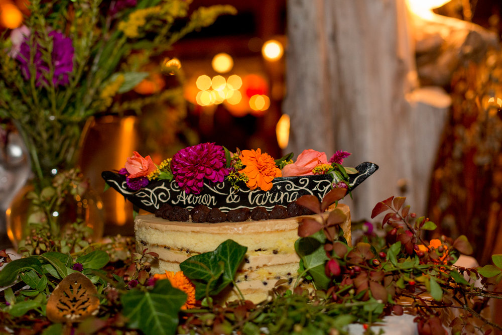 Lis Christy weddings flower farm-77.jpg
