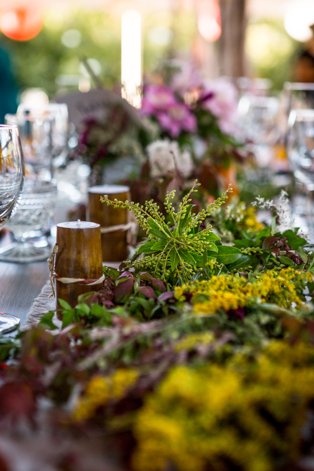 Lis Christy weddings flower farm-97.jpg