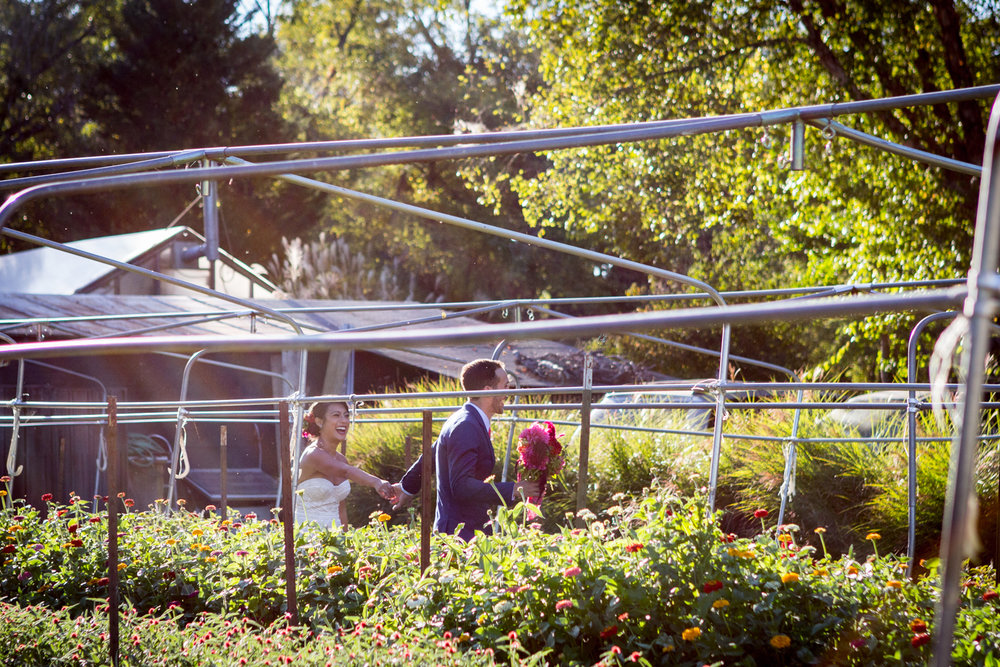Lis Christy weddings flower farm-100.jpg