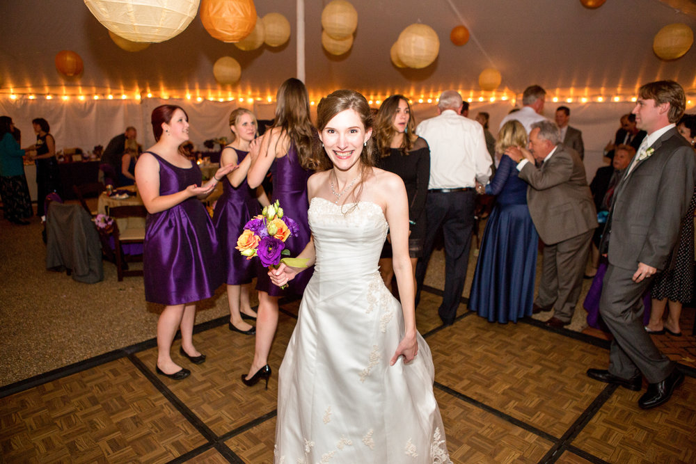 Lis Christy weddings_-70.jpg