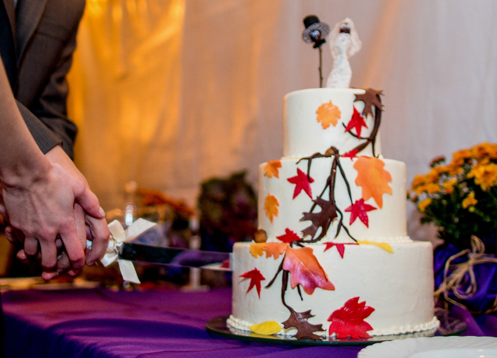 Lis Christy weddings_-107.jpg