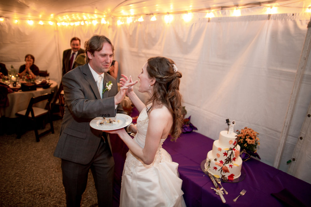 Lis Christy weddings_-108.jpg