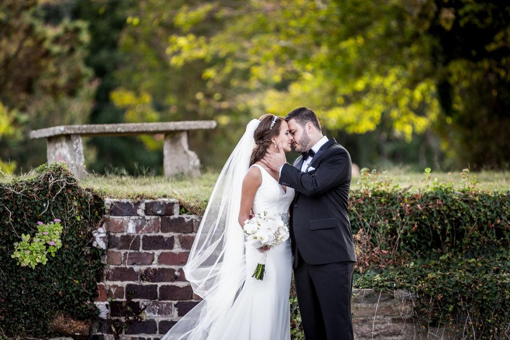 Lis Christy weddings