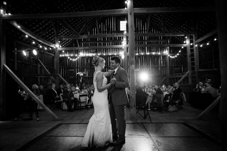 Lis christy weddings  (2 of 4).jpg