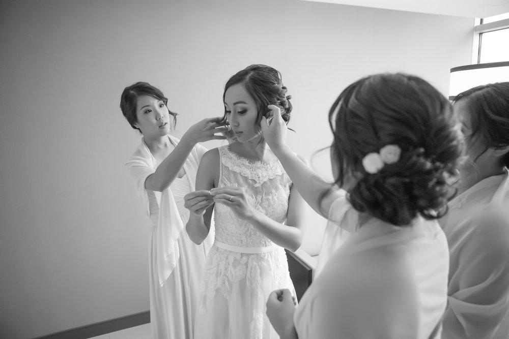 Lis christy weddings  (4 of 4).jpg