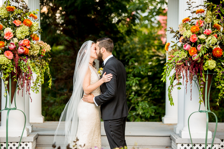 Lis Christy wedding photographer