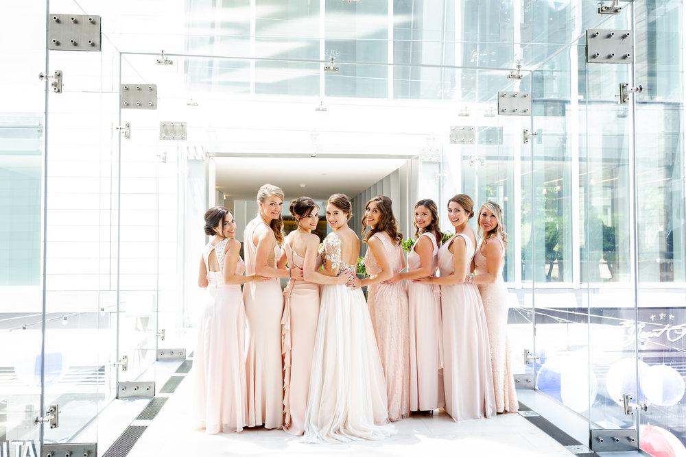 Lis Christy bridesmaids (1 of 1).jpg