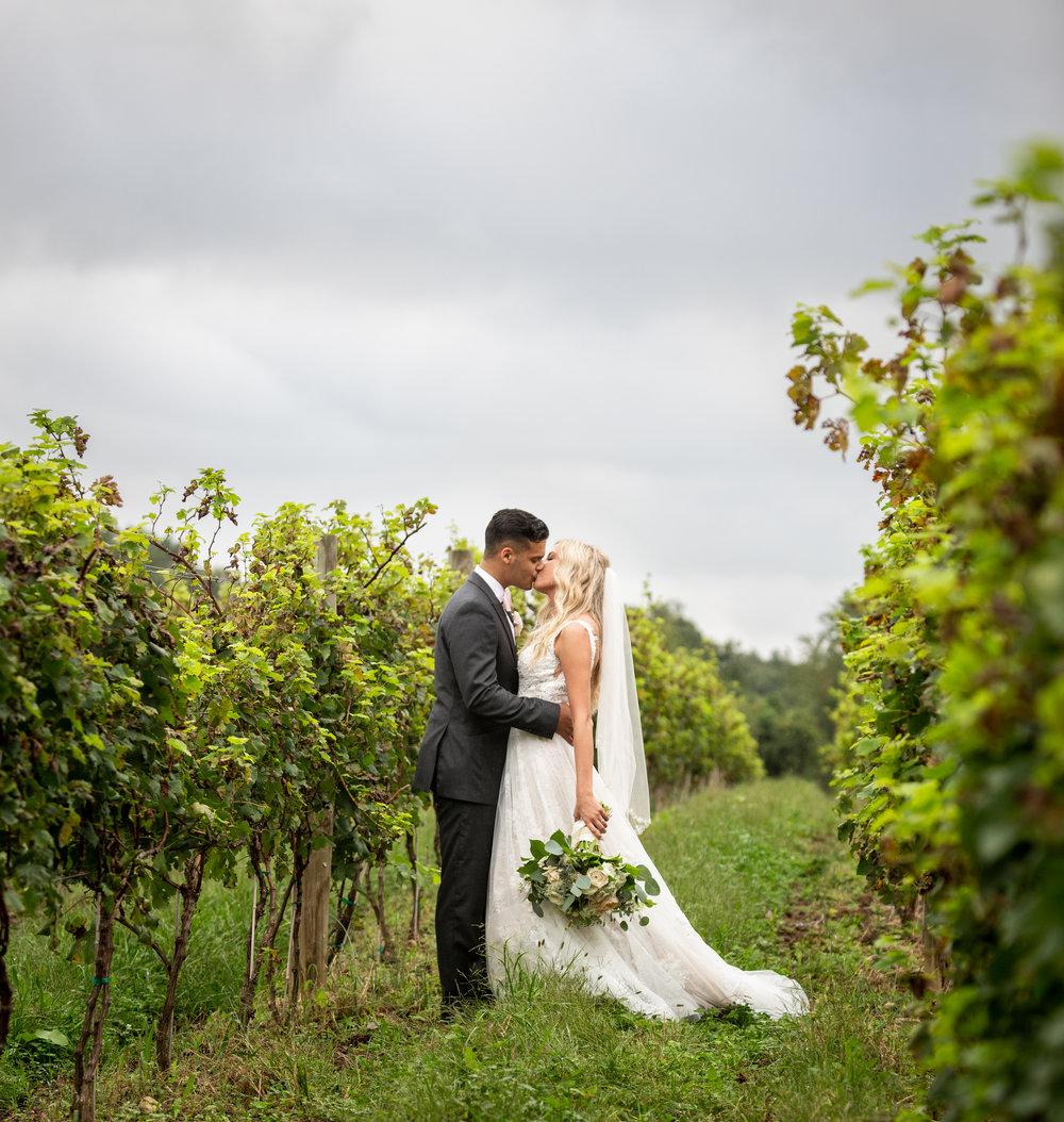 Lis Christy wedding (1 of 1).jpg