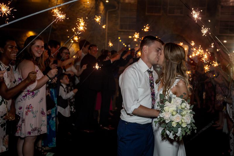 weddings lis christy (3 of 3).jpg
