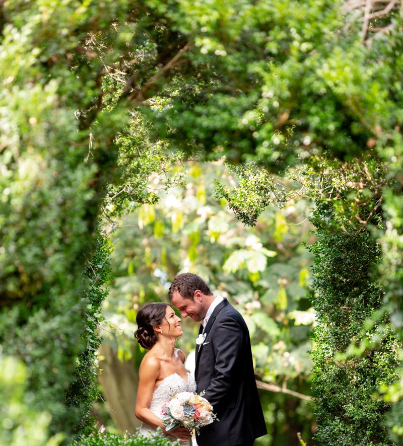 weddings lis christy (5 of 3).jpg