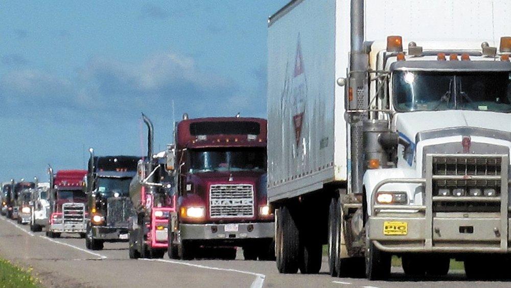 trucking.jpg