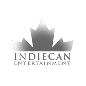 indiecan.jpg