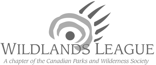 wildlandsleague.jpg