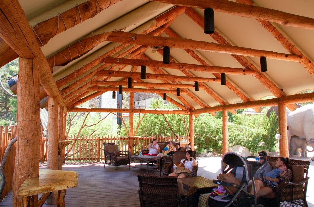 20160619-Sarari Tent interior.jpg