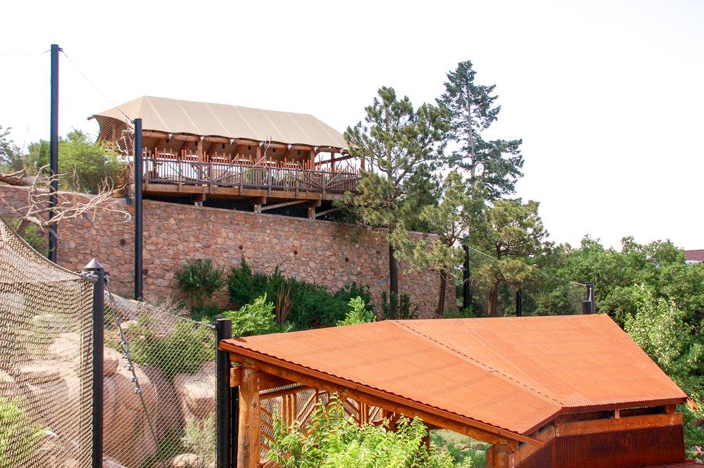 20160619-CMZ Africa Safari Tent.jpg