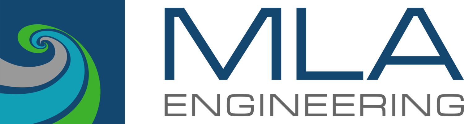 MLA Engineering - Consulting Structural Engineers