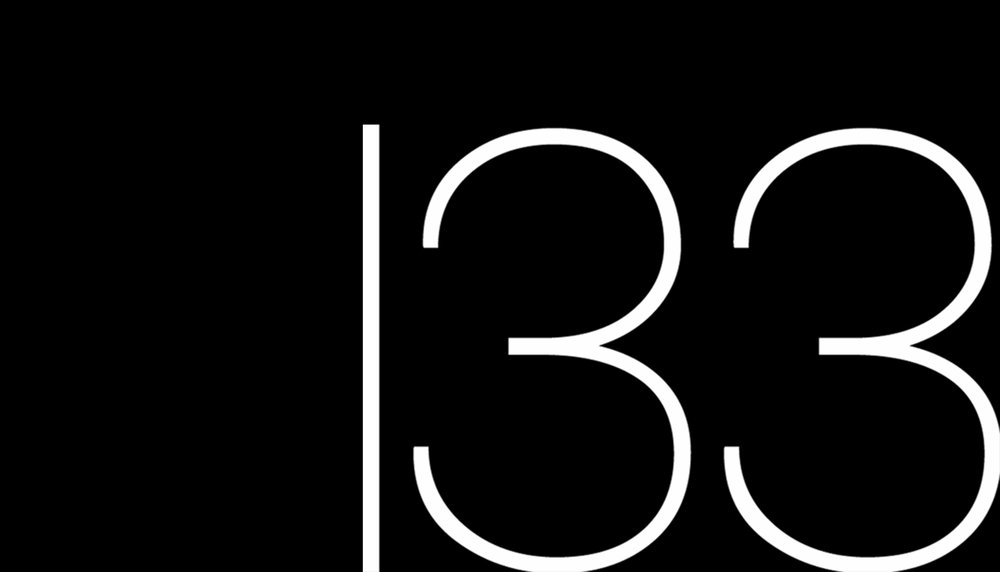 133 Logo.jpg