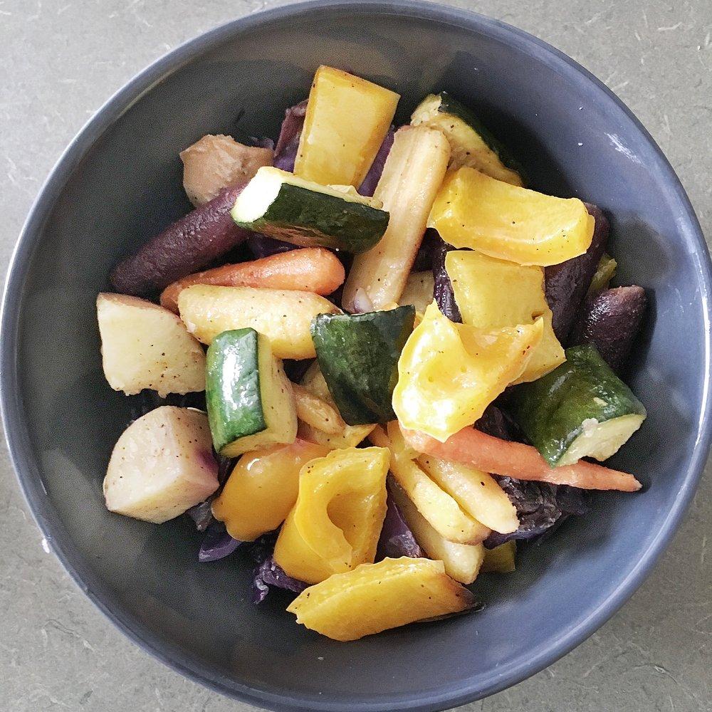 Charred Cabbage and Veggie Bowl.jpg