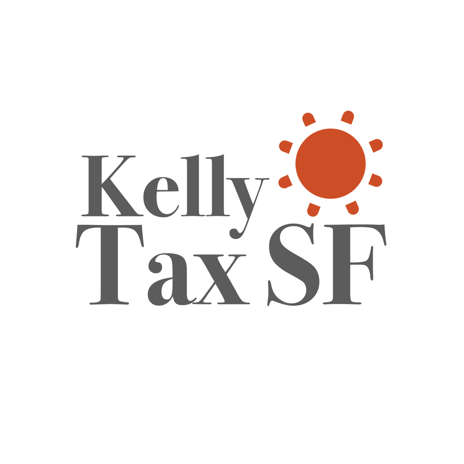 Kelly Tax SF