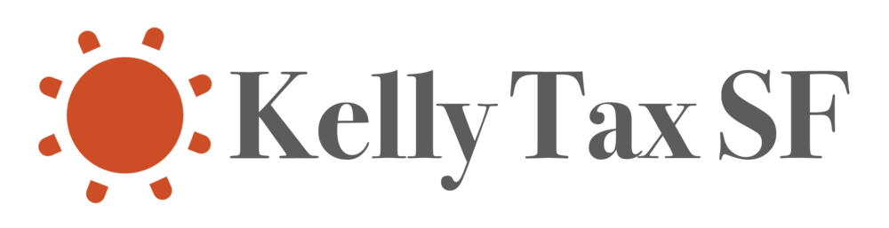Kelly Tax SF Banner.png