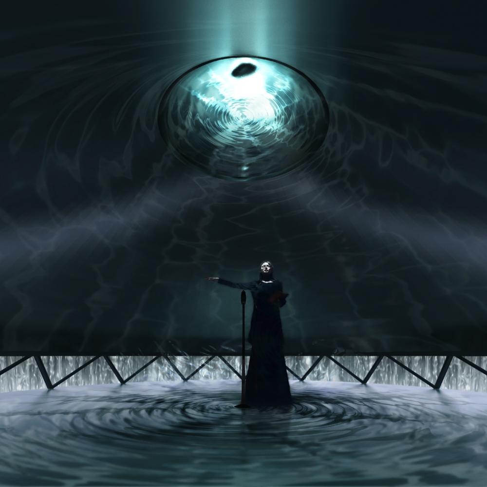 Thumbnail_Water Concerto