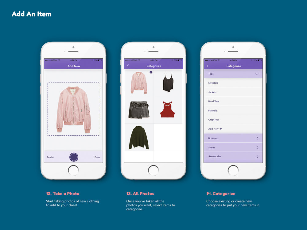 10_Madigan_Screens.jpg