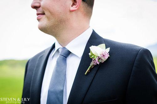 Rachel+and+Will+Wedding-347.jpg