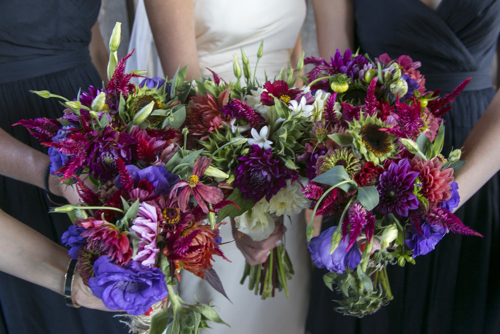 Suddith_Wedding_PrintResolution_223.jpg