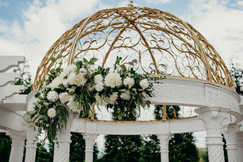 the-bedford-columns-wedding-ashlyn-matt-virginia-5540.jpg