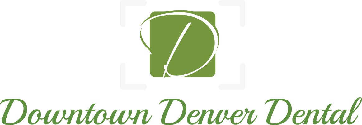 Downtown Denver Dental