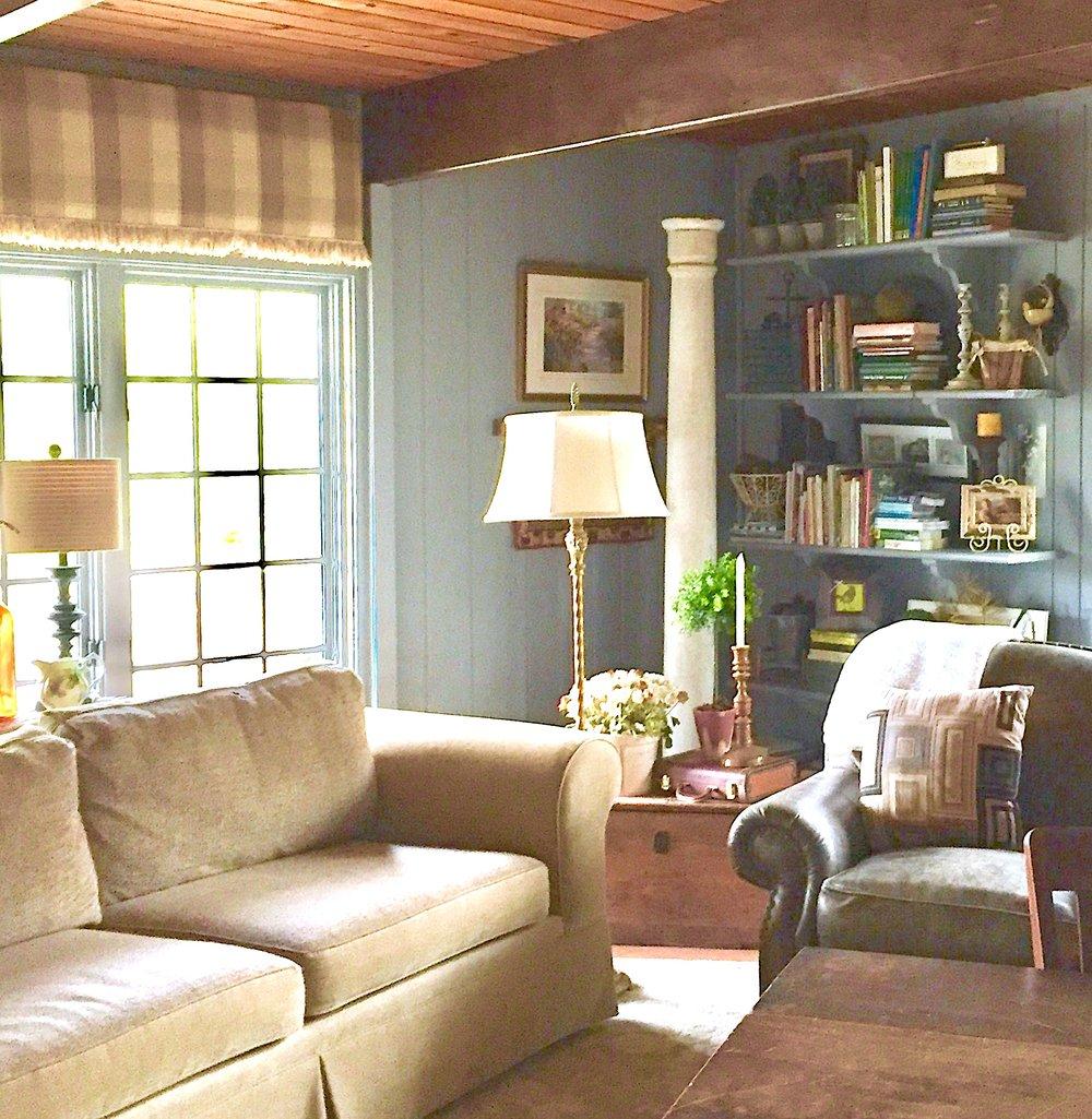 lake room east side.jpg