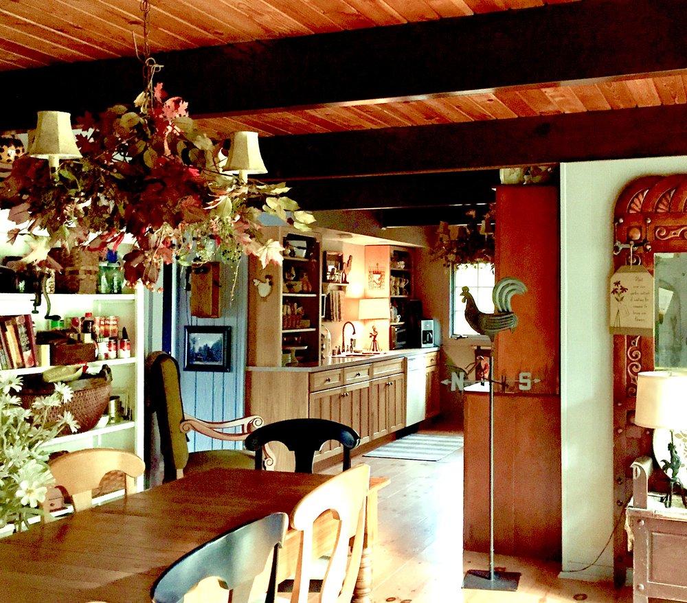 lake house kitchen.jpg