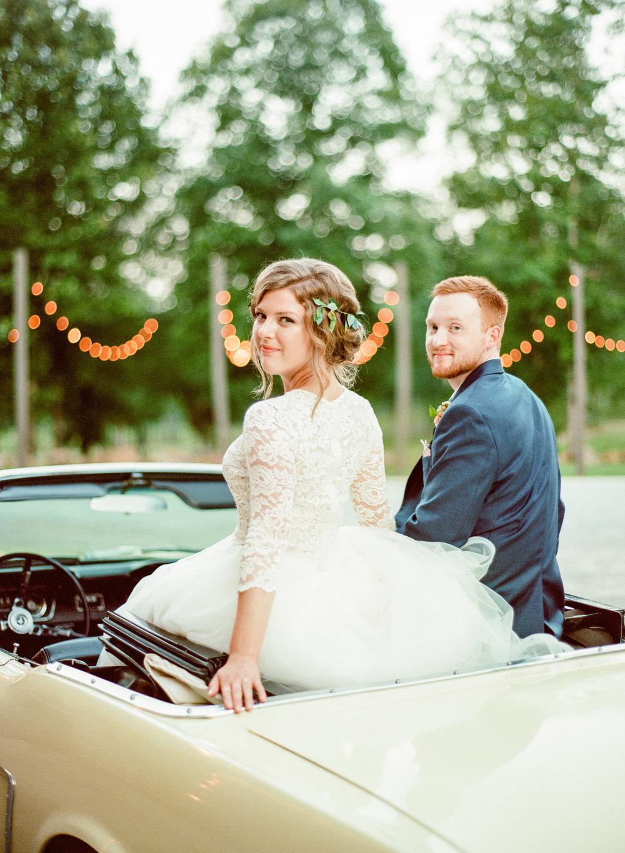 Thomas Wedding-Portraits-0168.jpg