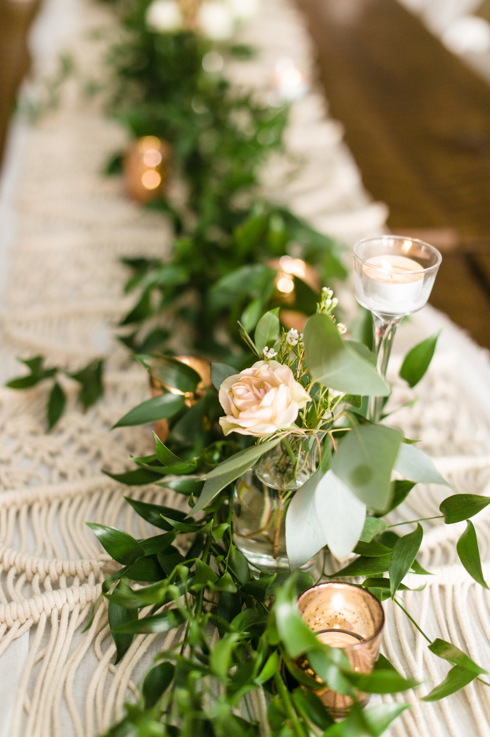 Thomas Wedding-Details-0045.jpg
